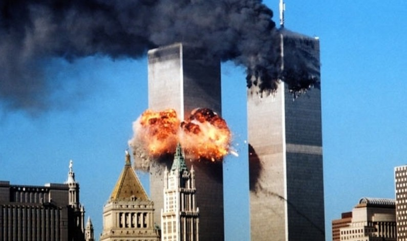 9-11-2002